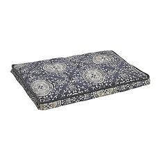 Bowsers Luxury Sussex Dog Crate Mattress