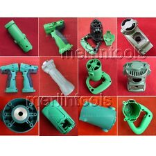 DRIVER DRILL/ANGLE GRINDER/HAMMER DRILL CAPSID ACC FOR HITACHI SELECT MODEL