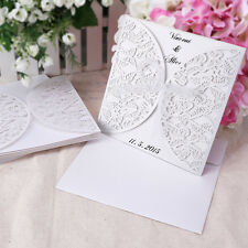 10 Blank Cards and Envelopes Bundle Craft Card Making Craft Clear Out US Local