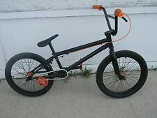 Bmx Bikes For Sale Under 100 Dollars MIRRA BIKE CO