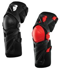 2016 Thor Force XP Protective Knee / Shin Guards ALL SIZES