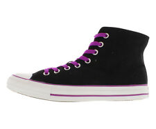 Converse Chuck Taylor Two Fold Women's Shoes Size
