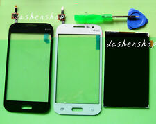 New Touch Screen Digitizer + LCD Display For Samsung Galaxy Core Prime G360F