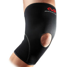 McDavid 402 Knee Support Compression Sleeve with Open Patella