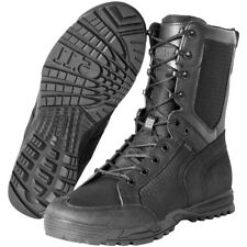 5.11 Recon Urban Tactical Mens Boots Army Patrol Police Security Footwear Black