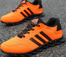 Hot 2015 Fashion New Men's Outdoor Running Sports Shoes