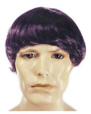 Discount Beatles 1960s Mop Top Fab Four Costume Wig Beetles Moe Howard