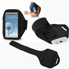 Running Sport Armband Arm Band GYM Skin Case Cover for Phones 2015 hot model