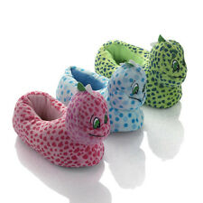Children Kids Novelty Fun Animal Slippers Dino FREE & FAST Delivery