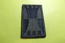 Military 416th Engineer Command Patch Insignia Unit US Army #345