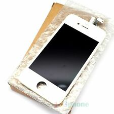 Digitizer Touch Screen / LCD Display Screen Replacement Assembly For iPhone 4 4s