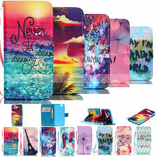 Hot Design Card Wallet Leather Stand Case Cover For Apple iPhone 6G/6S/6 Plus