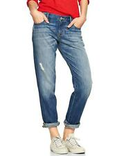 GAP 1969 SEXY BOYFRIEND DURHAM WASH JEANS SEVERAL SIZE FALL 13 SOLD OUT S/928919