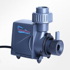Aquatrance 3000s Skimmer Pump 211 GPH Replacement pump for Reef octopus skimmers