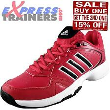 Adidas Womens Ambition VIII STR Fitness Court Gym Cross Trainers AUTHENTIC