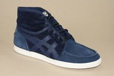 Asics Onitsuka Tiger Sneakers trainers WASEN Size 39 47 US 6 12,5 Men's Shoes