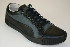 PUMA Mc Queen Sneakers trainers SCARRED AMEY Size 39 - 44 UK 6 - 10 Men's Shoes