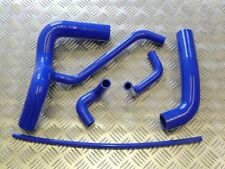 Land Rover Discovery 1 200TDI Coolant Hose Kit Roose Motorsport. 1990-1998