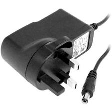Power Supply Adapter FOR MEDELA Breast PUMP in Style Freestyle Swing UK G Plug