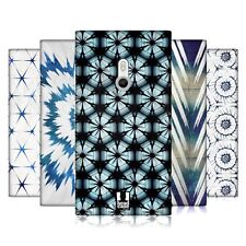 HEAD CASE DESIGNS JAPANESE TIE DYE HARD BACK CASE FOR NOKIA PHONES 2