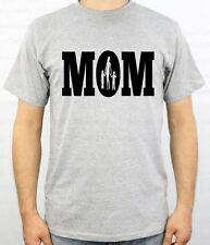 T Shirt Mom Shirt Best Mom Ever Mom To Be Mothers Day Gifts Shirts Gift For Mom