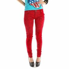ABBEY DAWN BY AVRIL LAVIGNE JEANS ALL SIZES