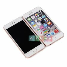 OEM Non-Working Dummy Display Toy Fake Model Phone For iPhone 6S / 6S Plus【UK】