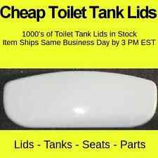Kohler 88497 New Style Toilet Tank Lid Multiple Colors Available