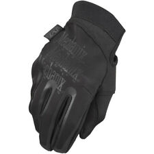 Mechanix Wear Tactical Speciality Element Gloves Mens Army Shooting Glove Covert