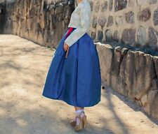 Hanbok Modern hanbok Korean Traditional Dress Modernized hanbok