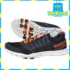 REEBOK MENS RUNNING SHOES CROSSFIT GYM SPORT YOUR FLEX M47874 SIZES MEN SHOE