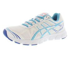 Asics Gel Windom Cross-Training Women's Shoes Size
