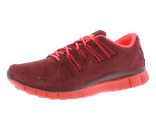 Nike Free 5.0 Ext Men's Shoes Size