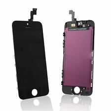 Hot LCD Display Digitizer Touch Screen Glass Assembly Replacement for iPhone 5S