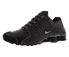 Nike Shox Nz Sl Running Men's Shoes Size
