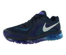 Nike Air Max 2014 Running Men's Shoes Size