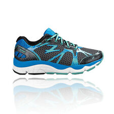 Zoot Del Mar Womens BareFit Cushioned Running Road Sports Shoes Trainers