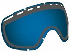 Dragon Rogue Replacement Goggle Lens Ski Snowboard New 2015