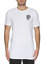 Globe Dover T-Shirt Mens Unisex Tee Shirt Clothing Top New