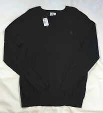 NWT Men's Quiksilver Kelvin Crew Sweater-Retail $49.50