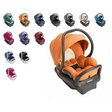 Maxi-Cosi Mico Max 30 Infant Car Seat – NEW – SHIPS FREE!!