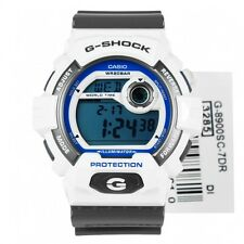 Casio G-shock Sports Watch G-8900-1 G-8900A-1 G-8900SC-7 G-8900SH-2