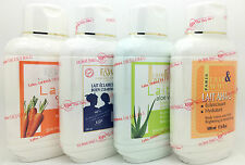 Fair and White Body Lotion,Moisturiser & Body Clearing Milk