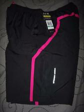 UNDER ARMOUR RUNNING SHORTS SIZE L MEN NWT $39.99