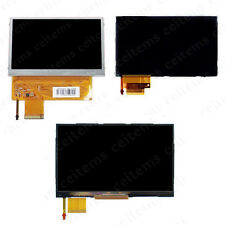 LCD Screen Display with Backlight Replacement for PSP 1000 2000 3000 Series