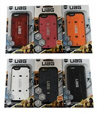 Brand New!! UAG Urban Armor Gear Composite Case for iPhone 6 / 6s