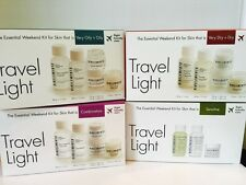 Bioelements Travel Light Kit-Combination,Sensitive,Very Dry,Very Oily-You Choose