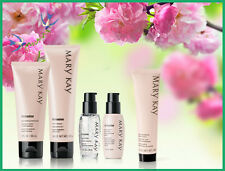 Mary Kay TimeWise Miracle Set + Extra Emollient Night Cream