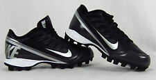 NEW Kids Nike Land Shark 2 Football Cleat Big Kid US size 4.5Y 511290