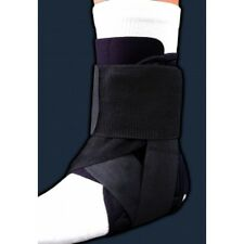Bell Horn Stabilizing Ankle Brace Figure 8 Support